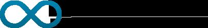 養神館合気道 無限塾 - YOSHINKAN AIKIDO MUGENJUKU Logo
